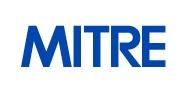 The MITRE Corporation logo