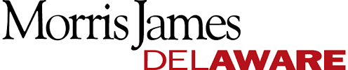 Morris James LLP logo