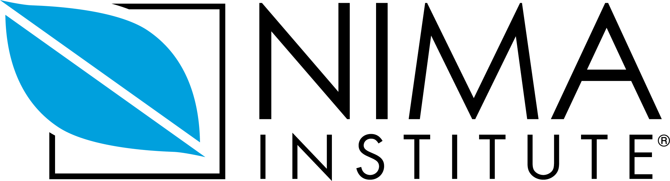National Institute of Medical Aesthetics Company Logo