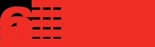 Gilbane Building Company Company Logo