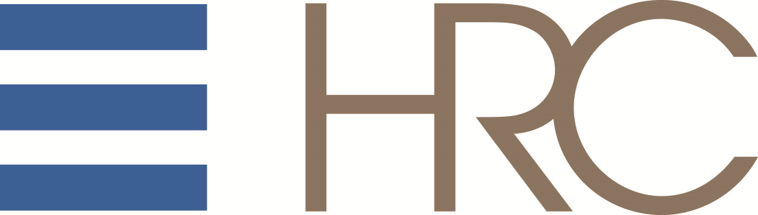 Hubbell, Roth & Clark, Inc. logo