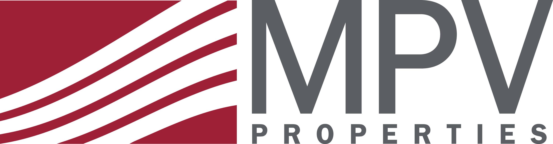MPV Properties, LLC logo