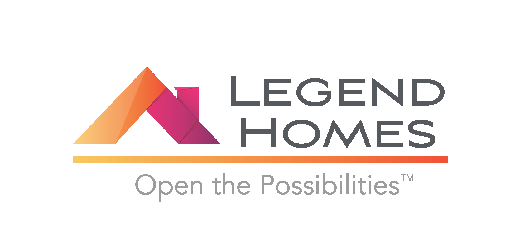 Legend Classic Homes, Ltd. Company Logo