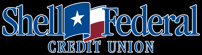 Shell Federal Credit Union logo