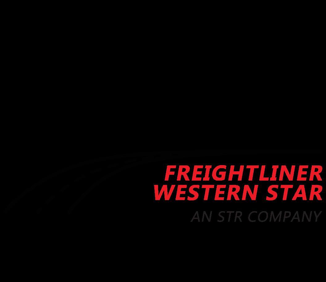 Houston Freightliner, Western Star Company Logo