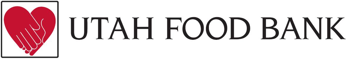 Utah Food Services Company Logo