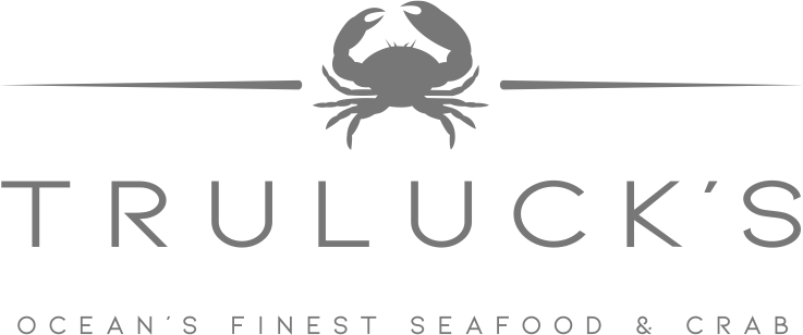 Truluck's Seafood, Steak and Crab House logo