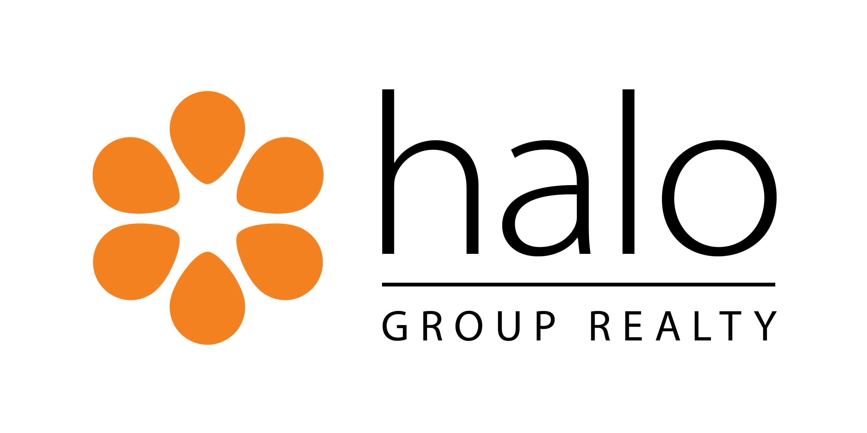 Halo Group Realty Company Logo