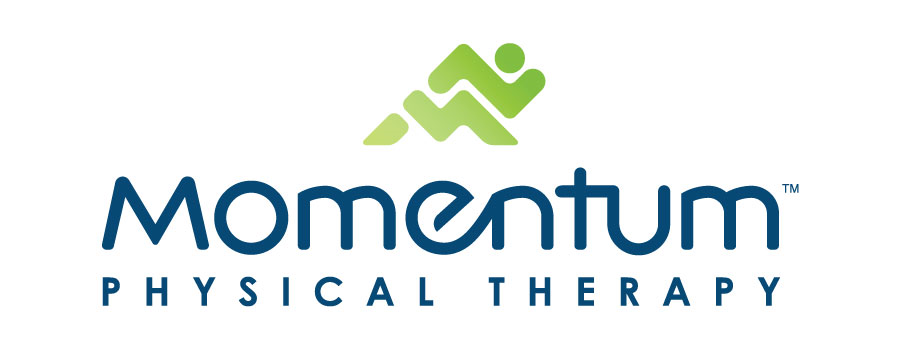 Momentum Physical Therapy & Sports Rehab Company Logo