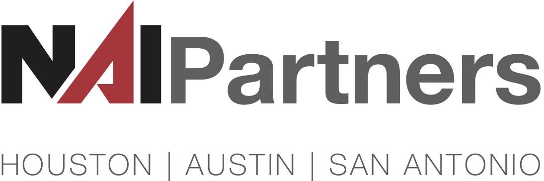 NAI Partners Company Logo