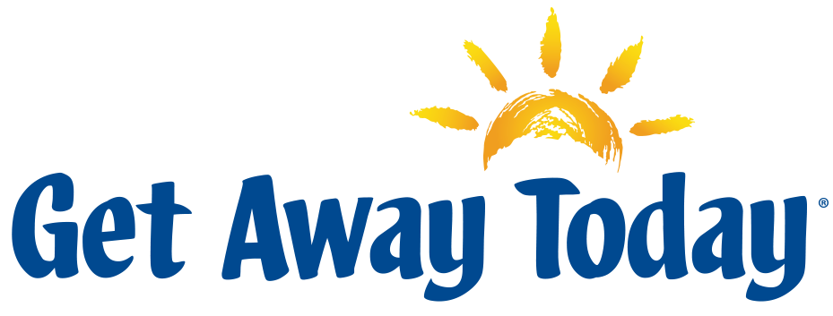 Get Away Today Vacations Company Logo
