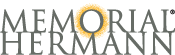 Memorial Hermann Health System logo