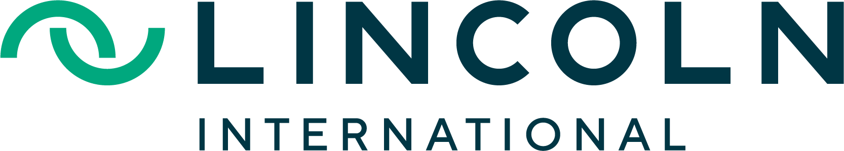 Lincoln International logo