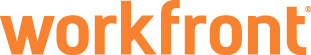 Workfront Inc. Company Logo