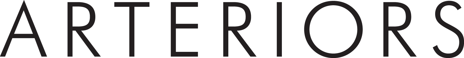 Arteriors Home Company Logo