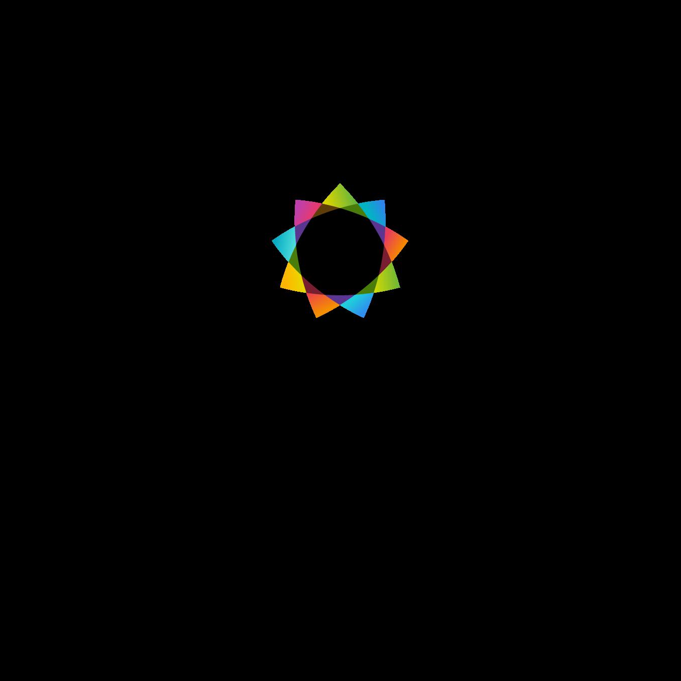 O.C. Tanner Company Company Logo
