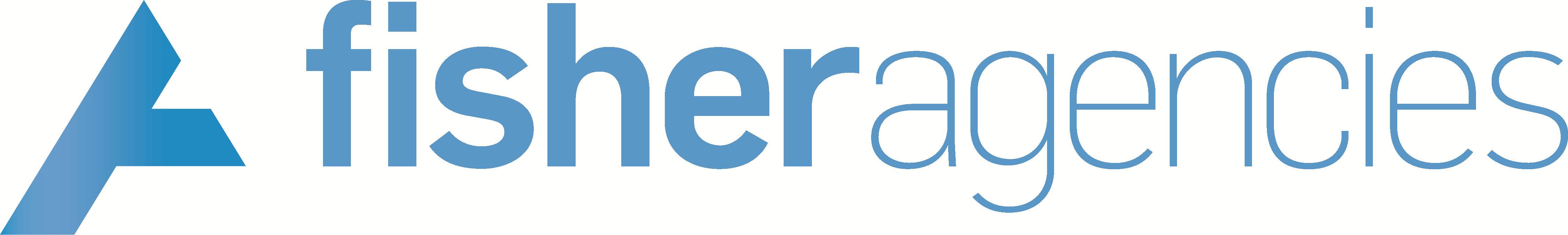 Fisher Agencies logo