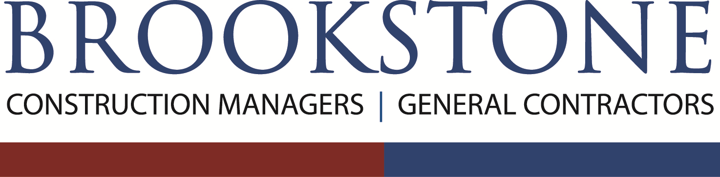 Brookstone, L. P. logo