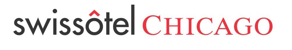 Swissôtel Chicago Company Logo