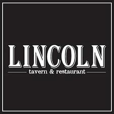 Lincoln Tavern and Restaurant Company Logo