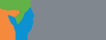 Calvetti Ferguson logo