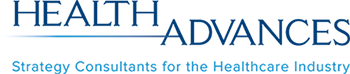 Health Advances logo