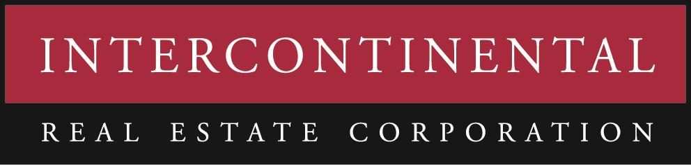 Intercontinental Real Estate Corporation logo
