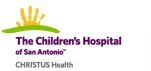 The Children's Hospital San Antonio logo