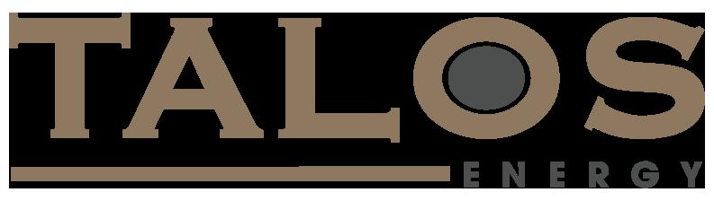 Talos Energy Inc. logo