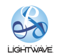PS Lightwave Company Logo