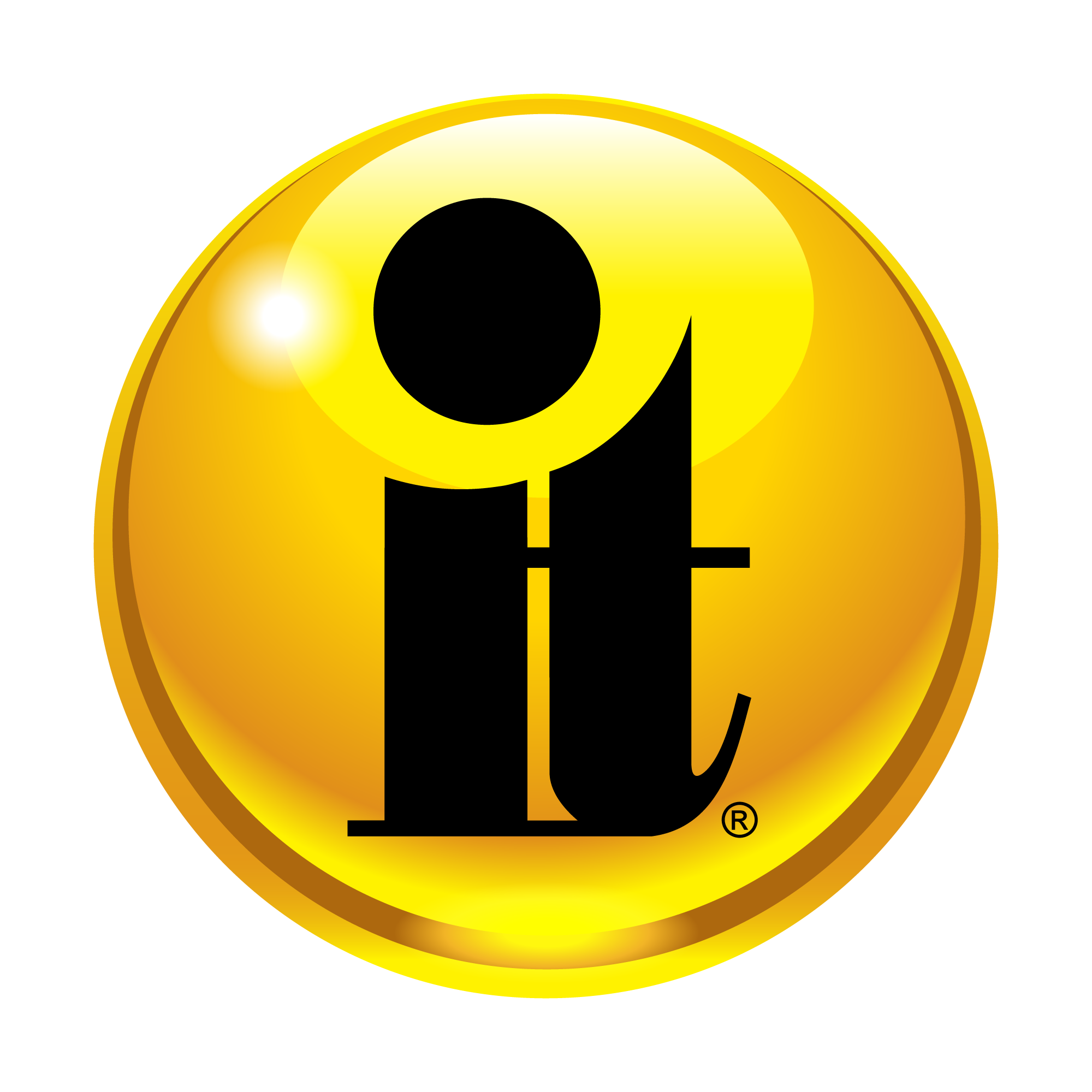 Incredible Technologies logo