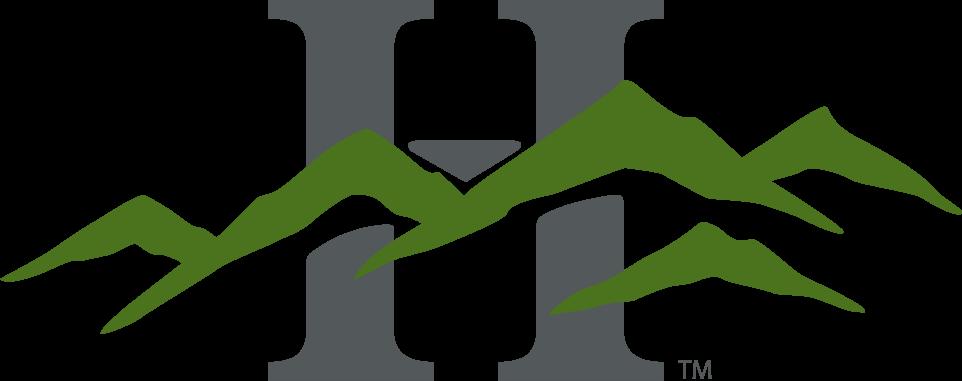 Herriman City Company Logo