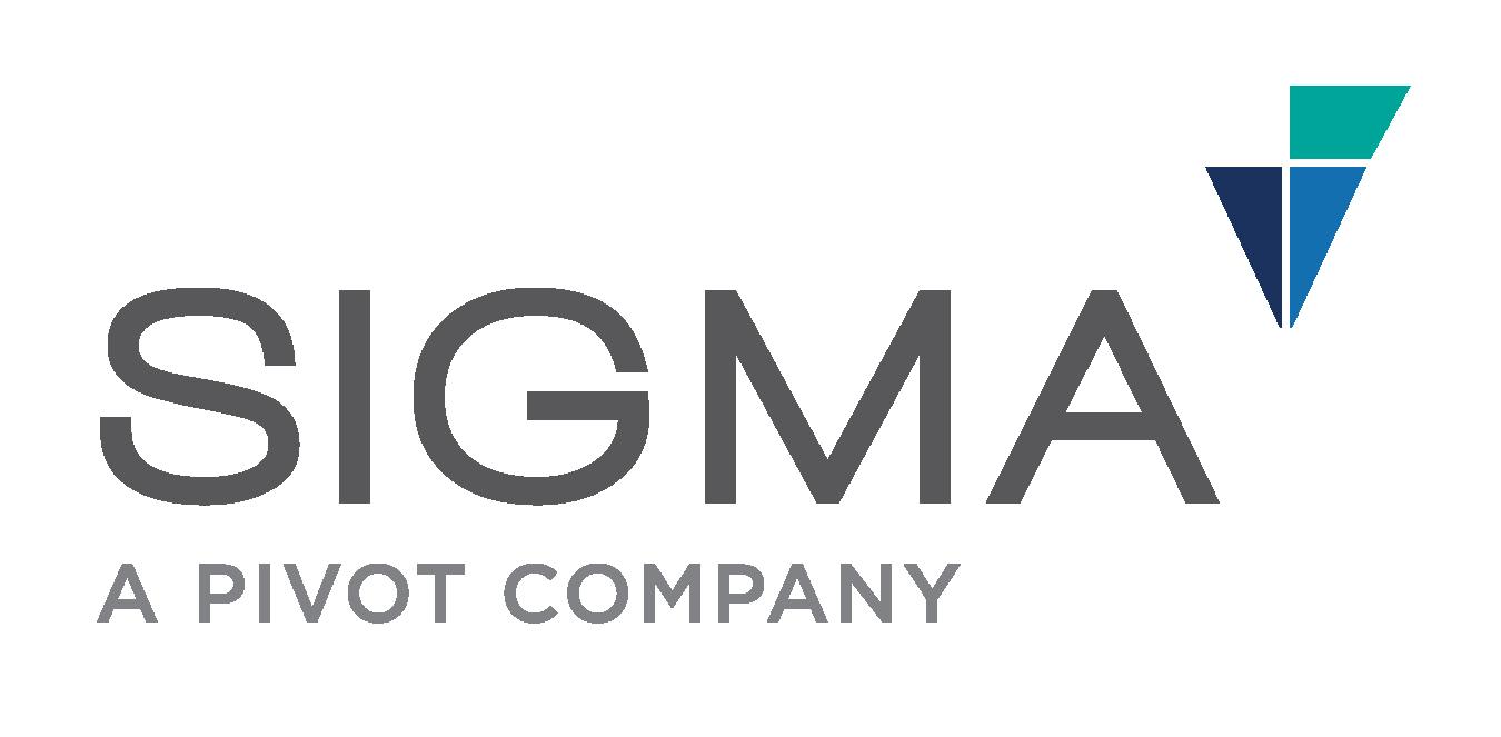 Sigma  Solutions | A Pivot Company logo
