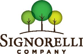 The Signorelli Company logo