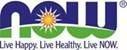 NOW Health Group, Inc. logo