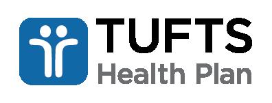 Tufts Health Plan Company Logo