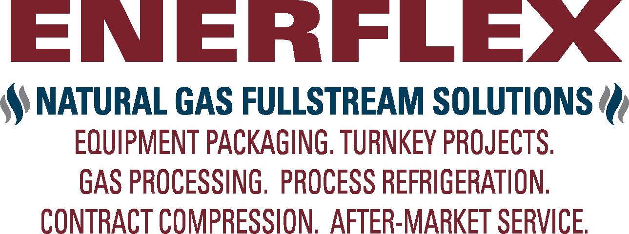 Enerflex Ltd. Company Logo
