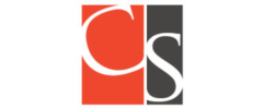City Staffing logo