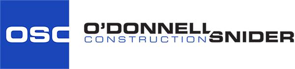 O'Donnell/Snider Construction Company Logo