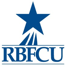 Randolph-Brooks Federal Credit Union logo
