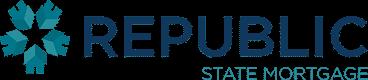 Republic State Mortgage Co. Company Logo
