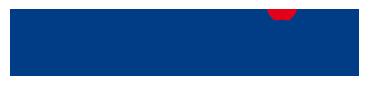 Pulcra Chemicals, LLC logo
