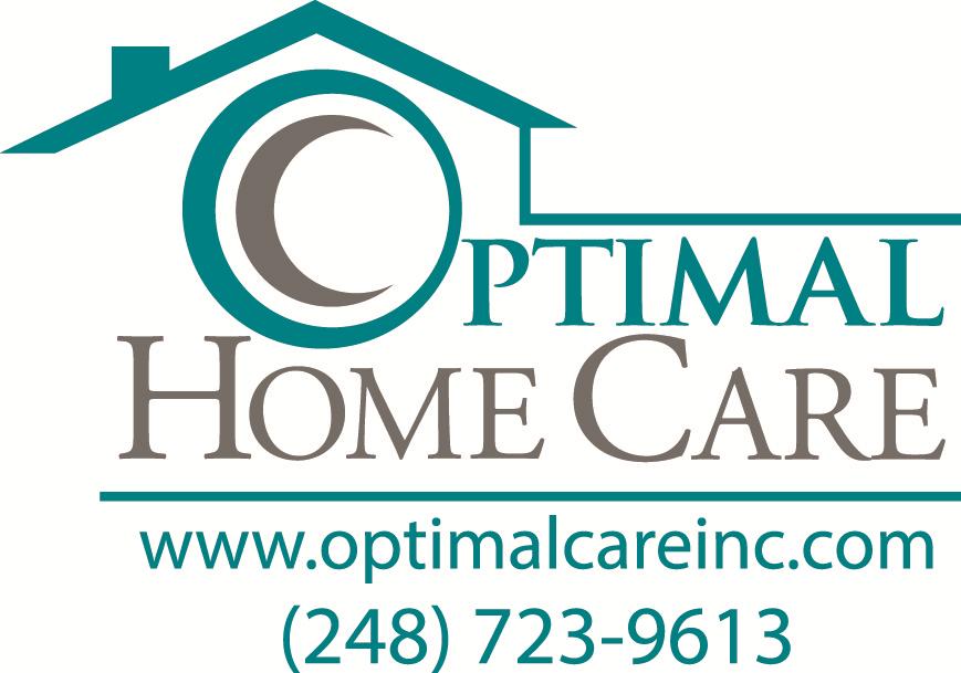 Optimal Care, Inc. logo