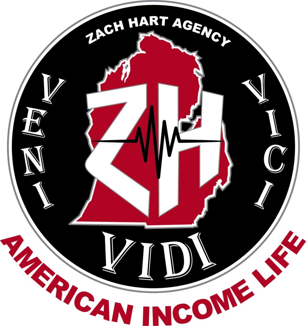 Zach Hart Agency, LLC logo