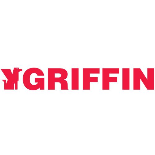 Griffin Dewatering logo