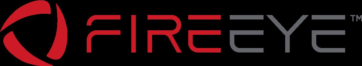 FireEye Company Logo