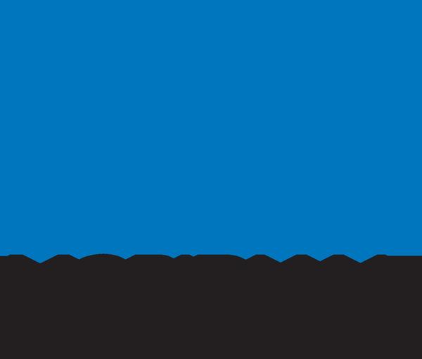 Meridian Technology Center logo