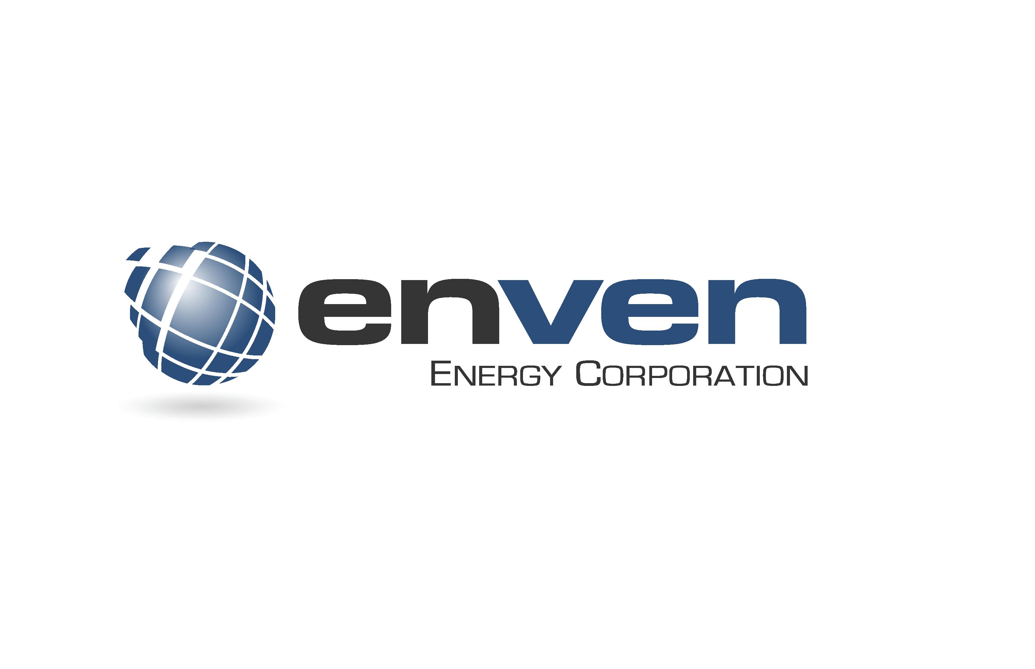 EnVen Energy Corporation logo