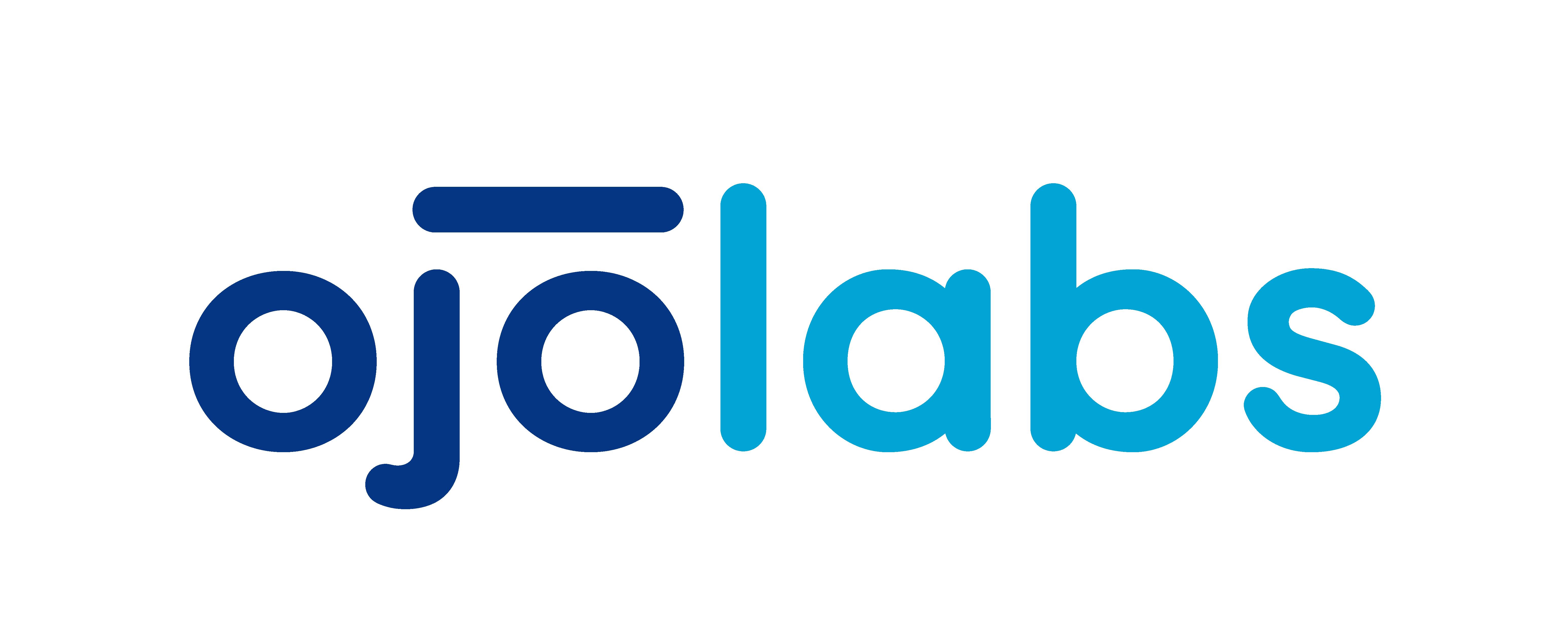 OJO Labs, Inc. logo