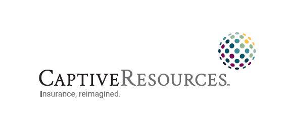 Captive Resources, LLC logo